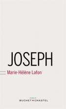 Joseph - Marie-Hélène Lafon