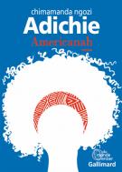 lisez le premier chapitre de Americanah (parution le 2014-12-31)