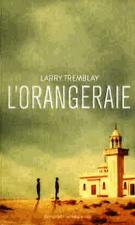 lisez le premier chapitre de L'orangeraie (parution le 2015-02-05)
