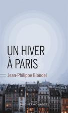 lisez le premier chapitre de Un hiver à Paris (parution le 2014-12-31)