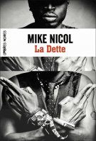 Vengeance Tome 1 - Mike Nicol