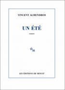 Un été - Vincent Almendros