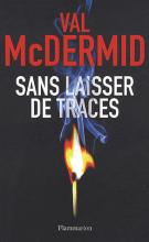 Sans laisser de traces - Val McDermid