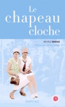 lisez le premier chapitre de Le chapeau cloche (parution le 2015-02-28)