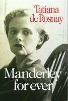 lisez le premier chapitre de Manderley forever (parution le 2015-02-25)