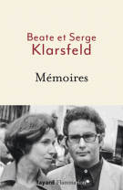 lisez le premier chapitre de Mémoires (parution le 2015-03-25)