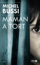 lisez le premier chapitre de Maman a tort (parution le 2015-05-07)