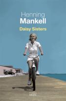 lisez le premier chapitre de Daisy Sisters (parution le 2015-04-02)