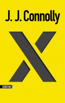 lisez le premier chapitre de X (parution le 2015-04-09)