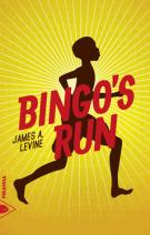 lisez le premier chapitre de Bingo's run (parution le 2015-03-06)