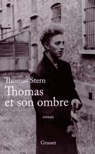 lisez le premier chapitre de Thomas et son ombre (parution le 2015-02-04)
