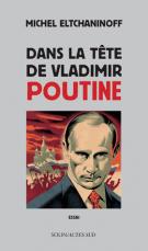 lisez le premier chapitre de Dans la tête de Vladimir Poutine  (parution le 2015-02-04)