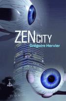 Zen City - Grégoire Hervier