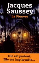 lisez le premier chapitre de La Pieuvre (parution le 2015-03-18)