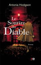 lisez le premier chapitre de Le sourire du diable (parution le 2015-05-15)
