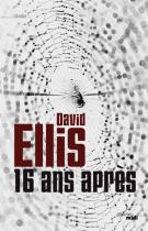 lisez le premier chapitre de 16 ans après (parution le 2015-06-04)