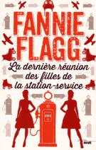 lisez le premier chapitre de La dernière réunion des filles de la station-service (parution le 2015-04-02)