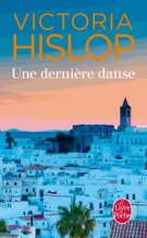 Une dernière danse - Victoria Hislop