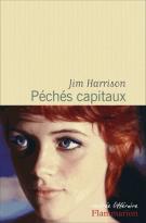 lisez le premier chapitre de Péchés capitaux (parution le 2015-09-02)