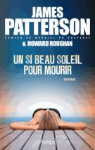lisez le premier chapitre de Un si beau soleil pour mourir (parution le 2015-08-19)