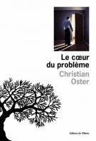 lisez le premier chapitre de Le cœur du problème (parution le 2015-08-20)