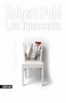 lisez le premier chapitre de Les innocents (parution le 2015-09-17)
