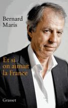 lisez le premier chapitre de Et si on aimait la France (parution le 2015-04-22)