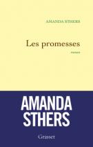lisez le premier chapitre de Les promesses (parution le 2015-08-26)