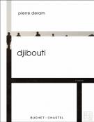Djibouti - Pierre Deram
