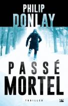 lisez le premier chapitre de Passé mortel (parution le 2015-05-20)