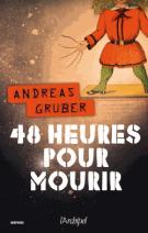 lisez le premier chapitre de 48 heures pour mourir (parution le 2015-09-02)