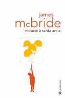 lisez le premier chapitre de Miracle à Santa Anna (parution le 2015-08-20)