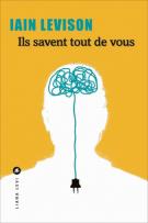 lisez le premier chapitre de Ils savent tout de vous (parution le 2015-10-01)