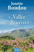 lisez le premier chapitre de La vallée des bruyères (parution le 2015-10-30)