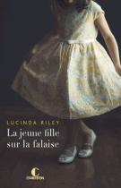 lisez le premier chapitre de La jeune fille sur la falaise (parution le 2015-11-06)