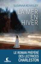 lisez le premier chapitre de La mer en hiver (parution le 2015-10-09)