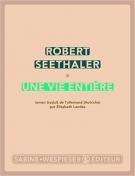 Une vie entière - Robert  Seethaler