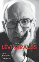 lisez le premier chapitre de Lévi-Strauss (parution le 2015-09-16)