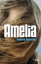 lisez le premier chapitre de Amelia (parution le 2015-08-27)