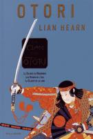 lisez le premier chapitre de Le Clan des Otori (parution le 2014-11-14)