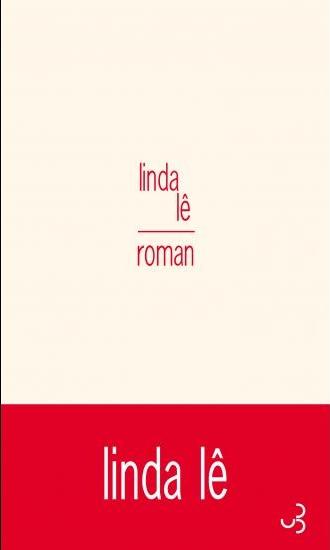 Roman de Linda Lê