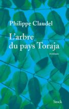 lisez le premier chapitre de L'arbre du pays Toraja (parution le 2015-12-30)