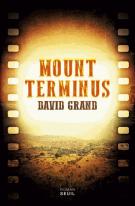 lisez le premier chapitre de Mount terminus (parution le 2016-01-07)