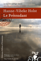 Le prétendant - Hanne-Vibeke Holst