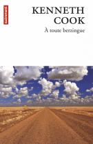 lisez le premier chapitre de A toute berzingue (parution le 2016-02-03)
