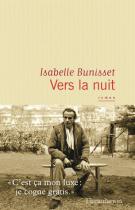 Vers la nuit - Isabelle Bunisset