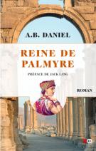 lisez le premier chapitre de Reine de Palmyre  - tome 1 (parution le 2016-01-21)