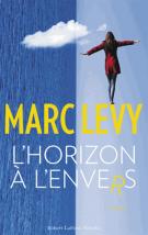 lisez le premier chapitre de L'horizon à l'envers (parution le 2016-02-11)