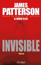 lisez le premier chapitre de Invisible (parution le 2016-01-13)