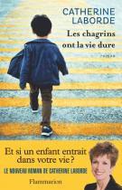 lisez le premier chapitre de Les chagrins ont la vie dure (parution le 2016-02-10)